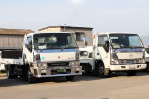 nokyo-sekisai001